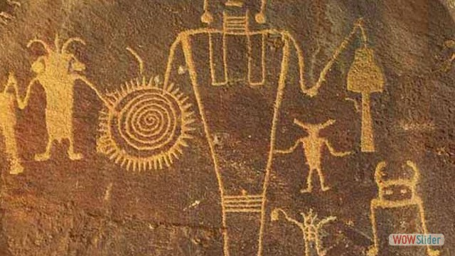 cfe2d0e64fd3a2afb3923b06326e6c51--ancient-symbols-ancient-aliens