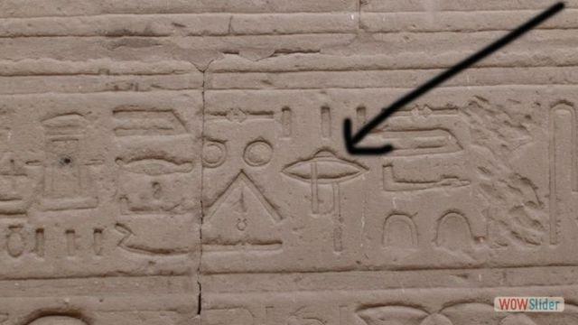 ec282c38573bee1d098f950227a510b7--ancient-aliens-ancient-art